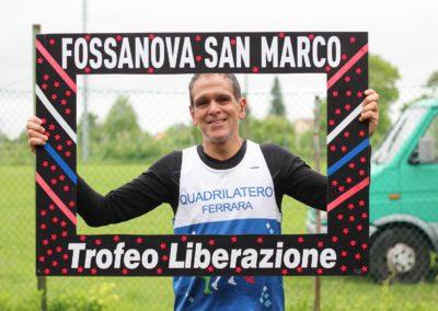 2019/05 Trofeo Liberazione
