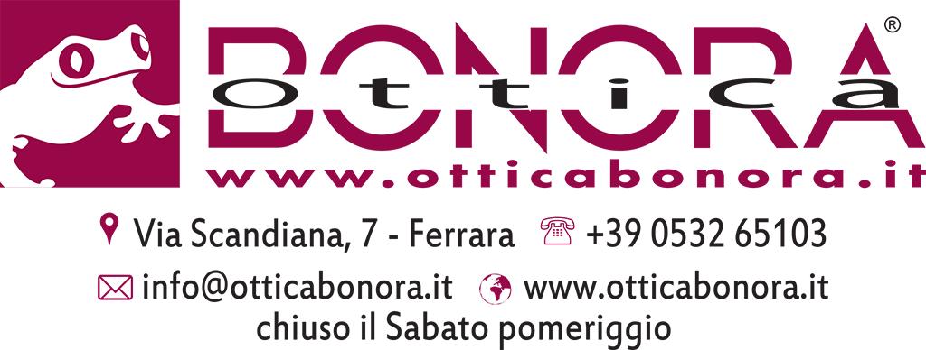 Ottica Bonora